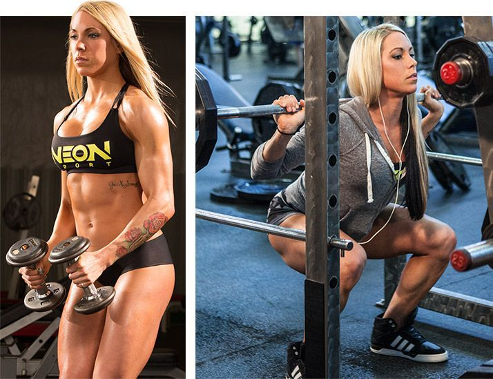 female steroids for weight loss
