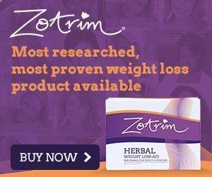 Buy Zotrim weight loss pills