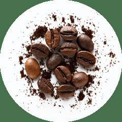 Caffeine for weight loss