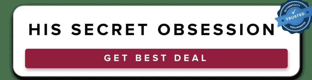 his secret obsession free pdf