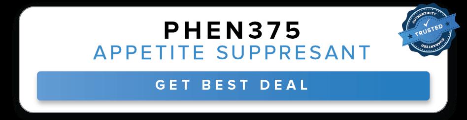 Phenq vs Phen375 - Phen375 is winner